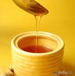 Мёд на все случаи жизни