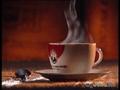 Манящий кофе.
