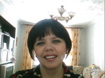 Аватар chernova_lena