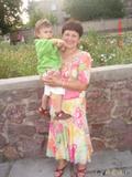 Я с внуком :)