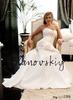 Свадебное платье Slanovskiy 8206