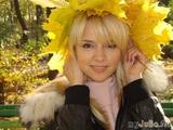 Это моя 35-я осень)))))