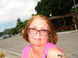 В солнечной Болгарии