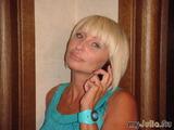 даже ьза 50 ))))