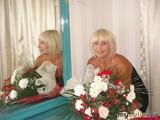 даже за 50 )))))