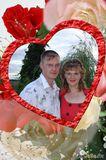 В 28 - вышла замуж, в 29 - родила, а в 30 - расцвела!