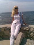 море,море-мир бездонный...