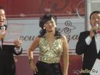 Я 2-ая Вице Миссис Казахстан-2008