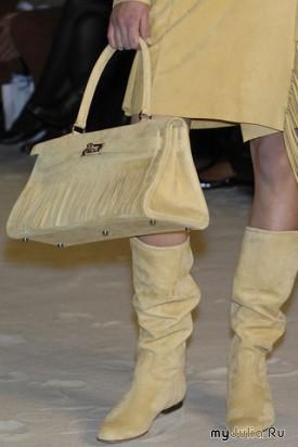 обувь распродажа пляжная сумка соломенная более что...