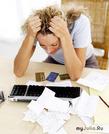 10 способов справиться со стрессом