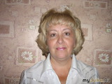 мне 52 года Ирина
