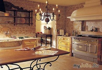Кухня моей мечты дизайн фото