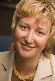 Онлайн-конференция «Сексуальность и бизнес» с Екатериной Прохоровой