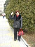 Мне всего 57 лет: жизнь прекрасна!