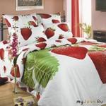 КОСЫНОК.НЕТ: ивановское постельное белье из сатина