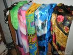 Детали, преображающие наш гардероб...