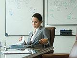 Тест Есть ли у тебя задатки шефини?