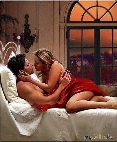 Красивый порно фильм 1996 г. с романтичной красоткой Джоди Уэст59