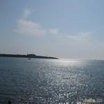 У моря, у Черного моря!