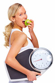 20 Простых способов сбросить вес.