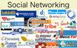 Вторая жизнь. Социальная сеть.