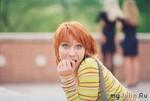 """Фотоконкурс """"NEW AGE: после 30 женщина расцветает!"""" завершен!"""