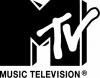 Наш проект Поварёнок.ру - на MTV!