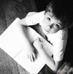 Внимание! Школы раннего развития