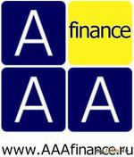 Ориентироваться в мире финансовых возможностей просто!