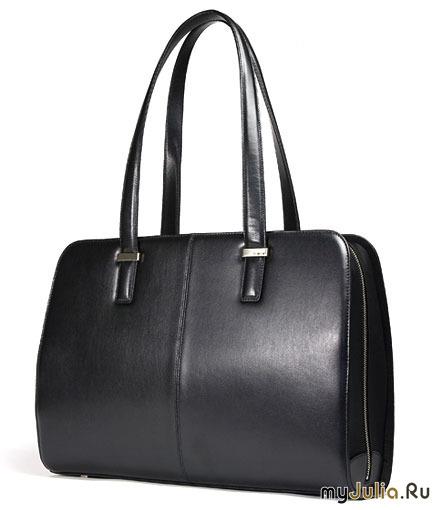 Как водится, сумка - один из самых главных наших аксессуаров.