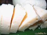 Шницели сырные