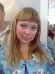 Аватар MIRovaya