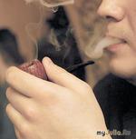 Курительные смеси – легальные наркотики?