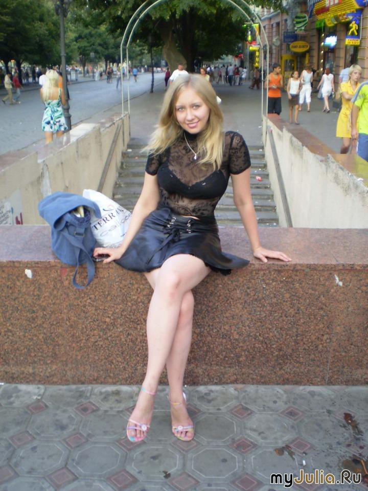 Без трусов видео по русски172