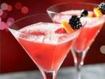 Как разжечь безумную страсть: рецепты лучших алкогольных афродизиаков