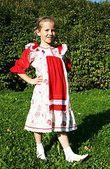 Платье для праздника от ИКЕА