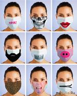Свиной грипп как модный тренд