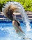 5 ошибок при уходе за волосами