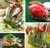 Идеи для арбуза