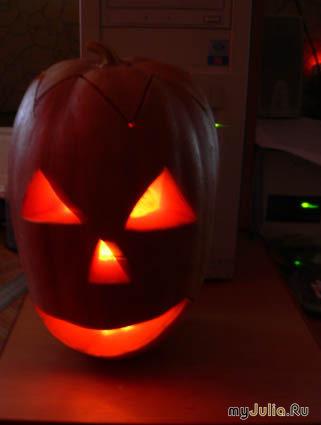 Хэллоуин-2006