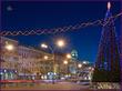 Прогулка по улицам Ростова