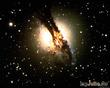 Двуполярная звезда моя...