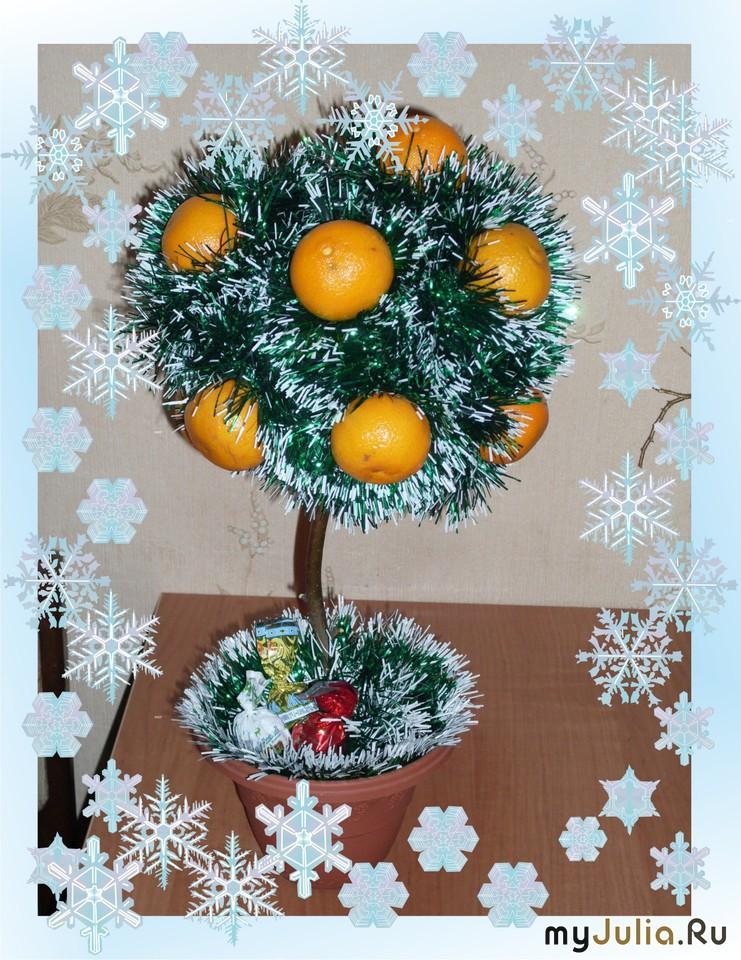 Как вырастить лимон из косточки лимонное дерево в 76