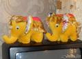 Клонирование слоников!!!