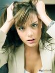 О здоровье волос: ранняя седина