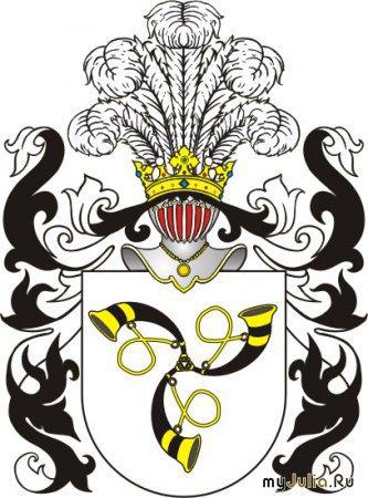 изучение гербов