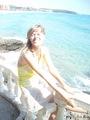 море и солнце!