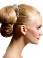 Антикризисный рецепт ухода за волосами