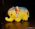 Слоник в подарок