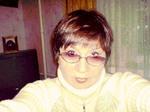 Аватар Людмила 7